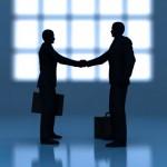 Clients & Credentials